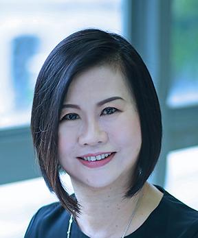 Pauline Gan.png