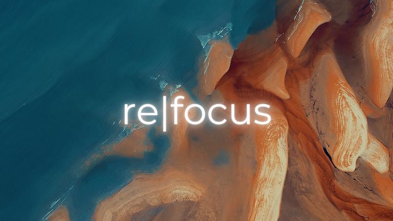 Re|Focus