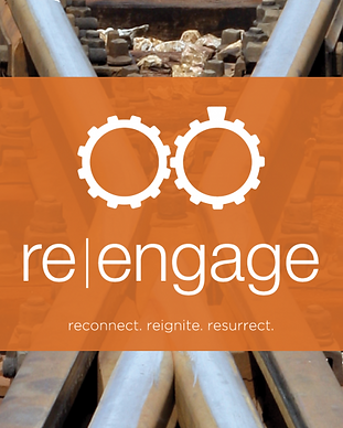 ReEngage (2).png