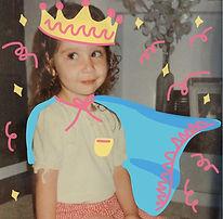Delfina Gel-01-01.jpg