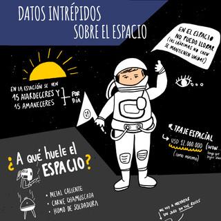 espacio-infografia-portada.jpg