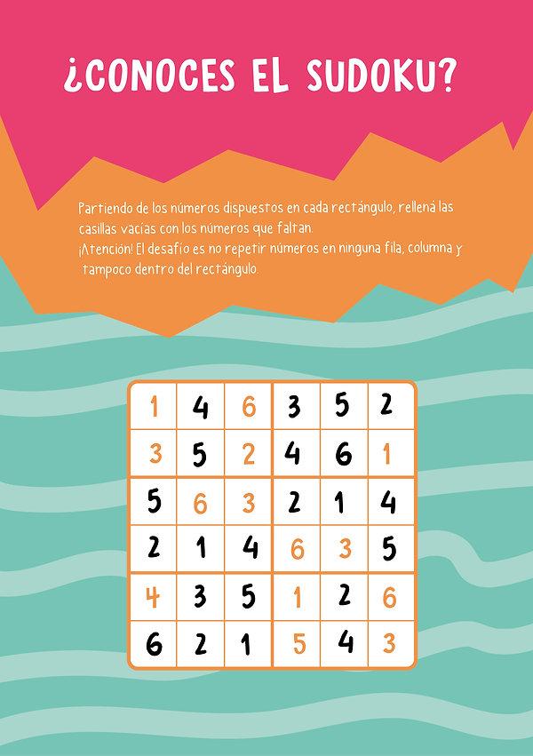 SudokuRESPUESTA_Mesa de trabajo 1.jpg