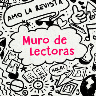 Muro de Lectoras