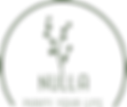 logo nulla web1.png
