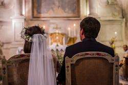 Film de mariage Béziers