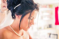 Photographe de mariage Béziers