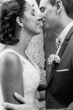 Photo de mariage Narbonne