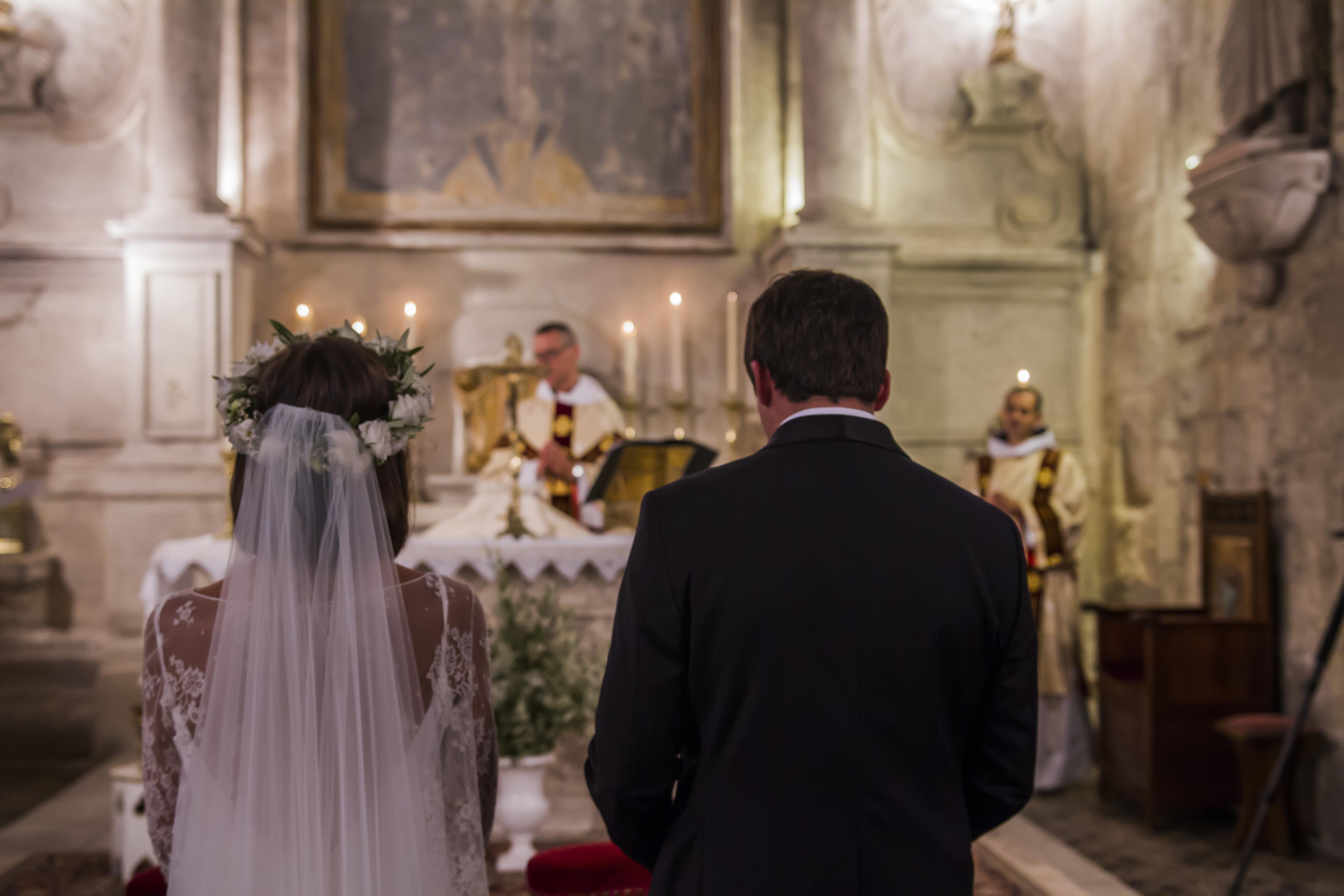 film de mariage montpellier