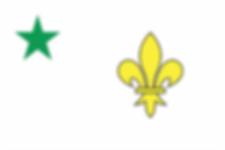 Drapeau de la francophonie esperantiste.png