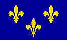 640px-Flag_of_Île-de-France.svg.png
