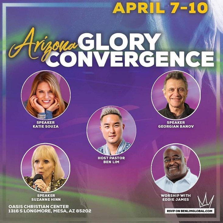 Glory Convergence.JPG