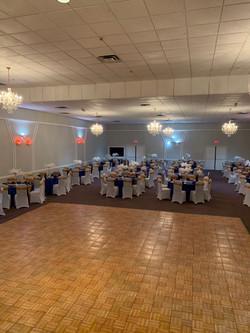 banquet hall4