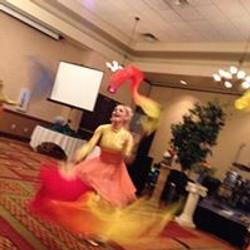 Ministering Through Dance.jpg