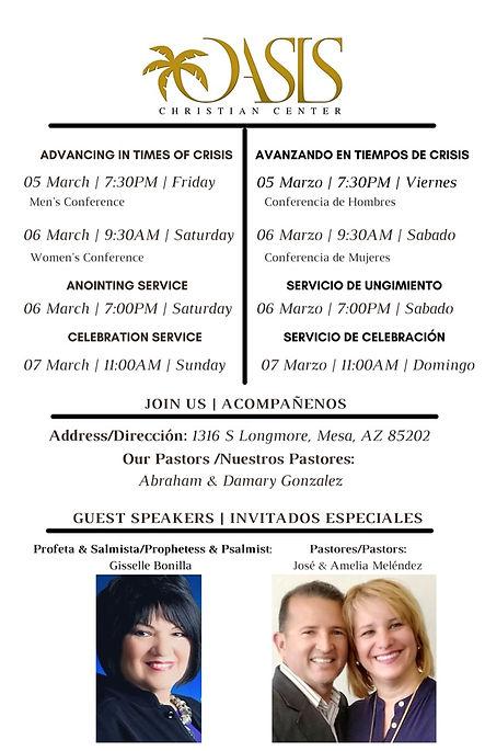 OCCmarchconference.JPG