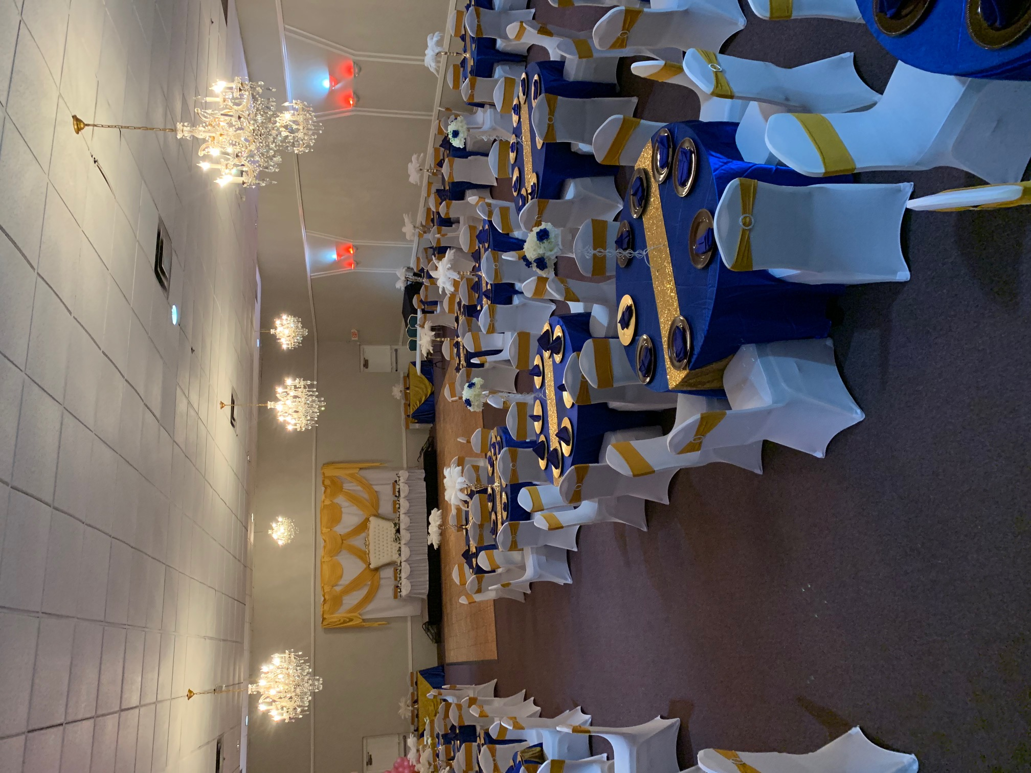 banquet hall3