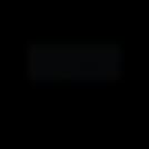 baesic logo new.png
