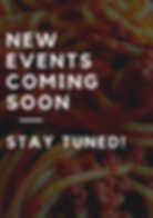 New events coming soon ! (1).png