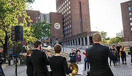 DSC04571_-_Oslo_Messingkvintett_på_Rådhu