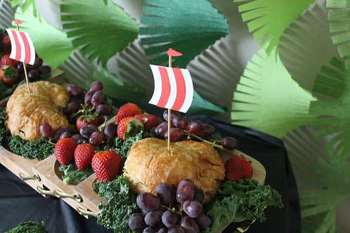 Ship Sail Food Picks (6)