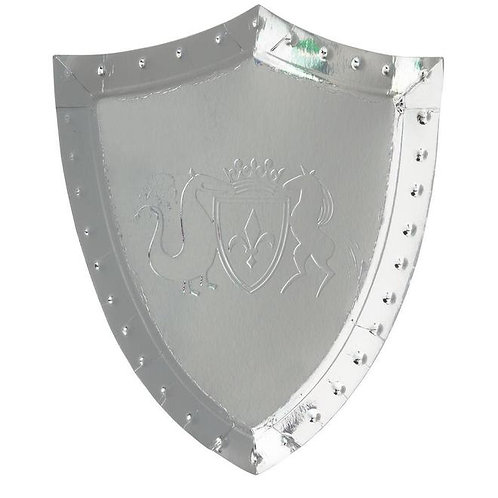Knight Plates
