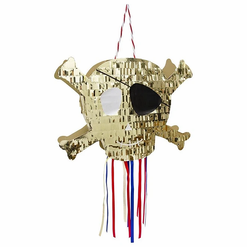 Pirate Pinata