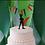Thumbnail: Cake Topper Set