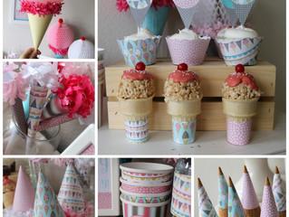 FREE Ice Cream Shoppe