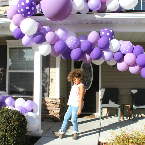 Med jumbo balloon art kit diy solutioingenieria Choice Image
