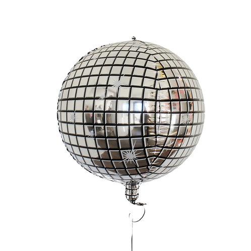 Disco Balloon