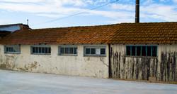 1er bâtiment Pierre SUIRE
