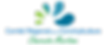logo-CRCPC3.png