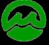 Logo Huîtres Marennes Oléron