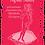 Thumbnail: Fine Premium Aphrodite