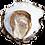 Thumbnail: Huître Plate