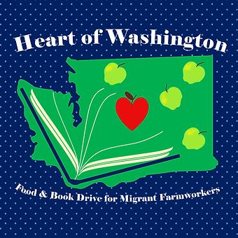 WM Heart of WA Food_Book.png