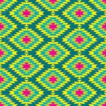 Mexican print 2.jpg