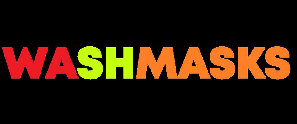 WASHMASKS1.png