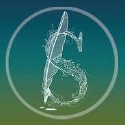 ISF Logo.jpg