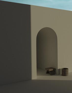 set-1.jpg