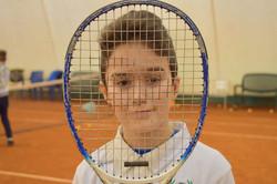 Progetto Tennis