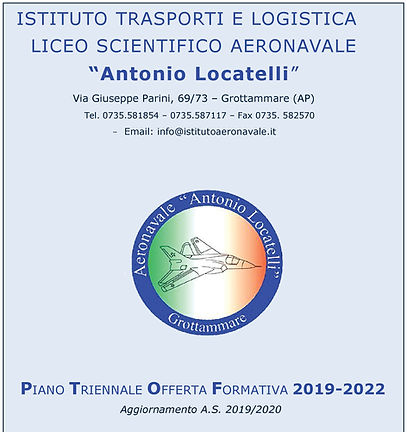 PTOF LOCATELLI 19-22_OK.jpg