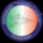 Logo Aeronavale Locatelli