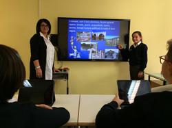 Lezioni Multimediali e Interattive