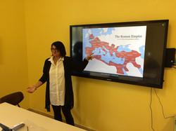 Lezioni Multimediali e Interattive!