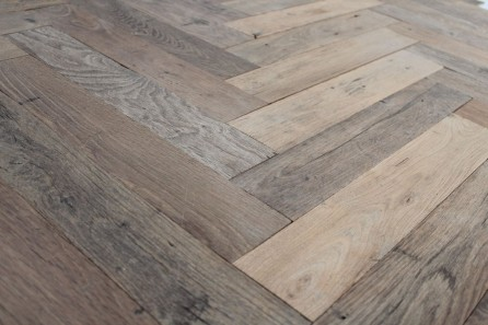herringbone_oak_201441_2