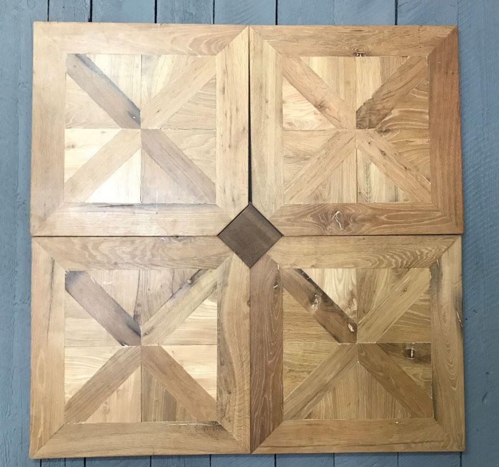 panels_49077_4