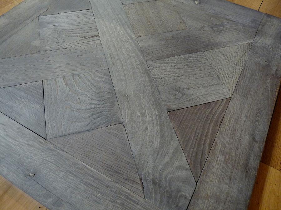 panels_49075_1