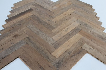 herringbone_oak_201441_3
