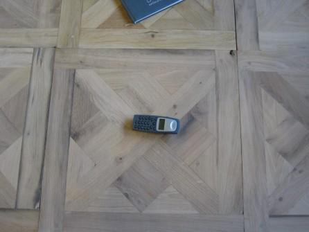 panels_49076_1