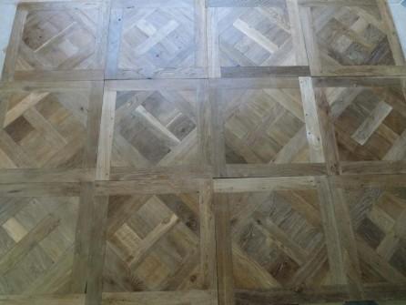 panels_01297_4